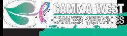 Gamma West